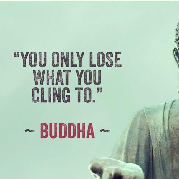 4663529cdd17ecf757c9c40edf42b197--buddhist-quotes-buddhist-tattoo