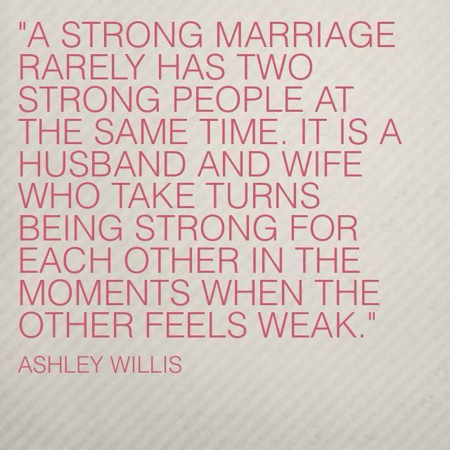 Ashley-Willis-marriage-quote